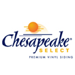 chesapeake20select20logo110x110.jpg